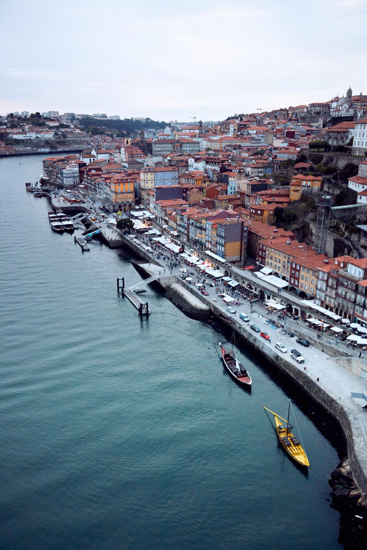 W07-150814_Porto_656.jpg