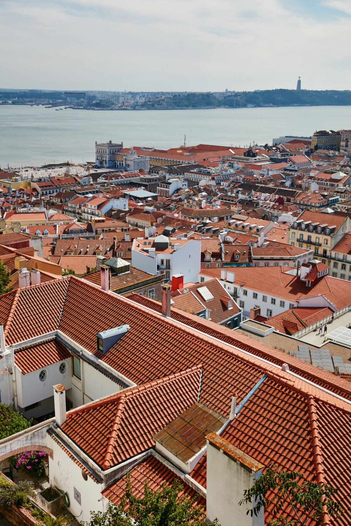 W09-150808_Lisbon_137.jpg