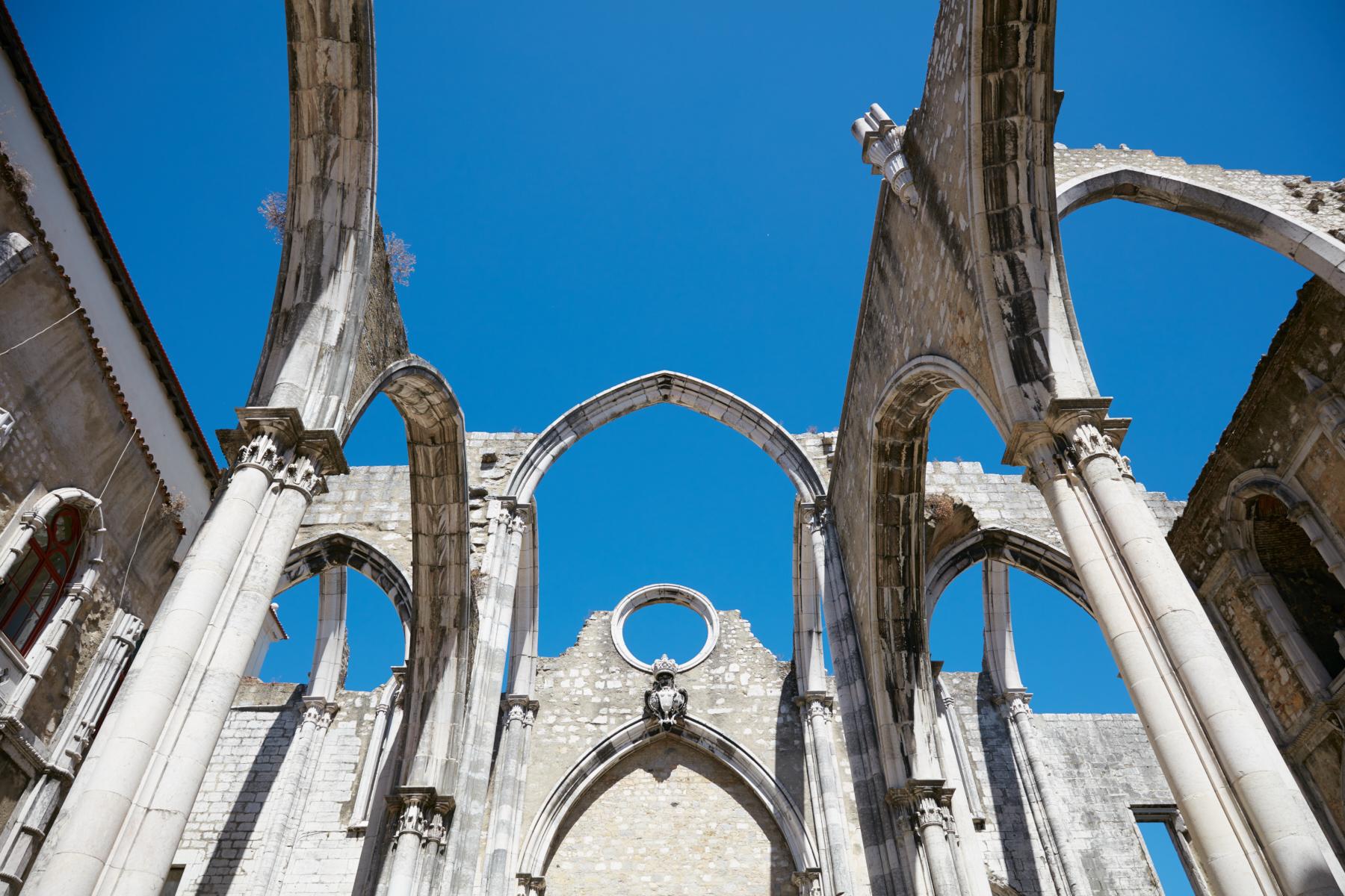 W10-150817_Lisbon_744.jpg
