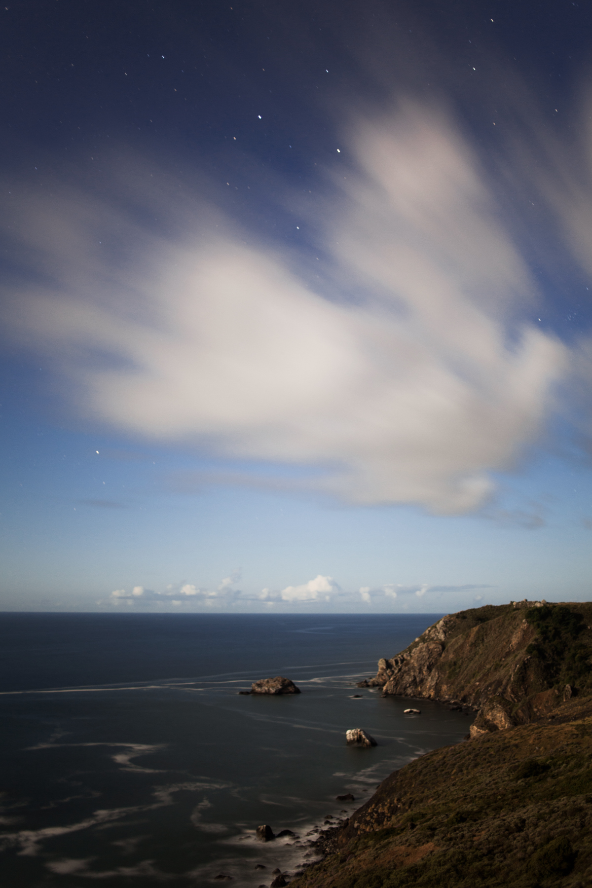 W28-20100527_Headlands_0004.jpg