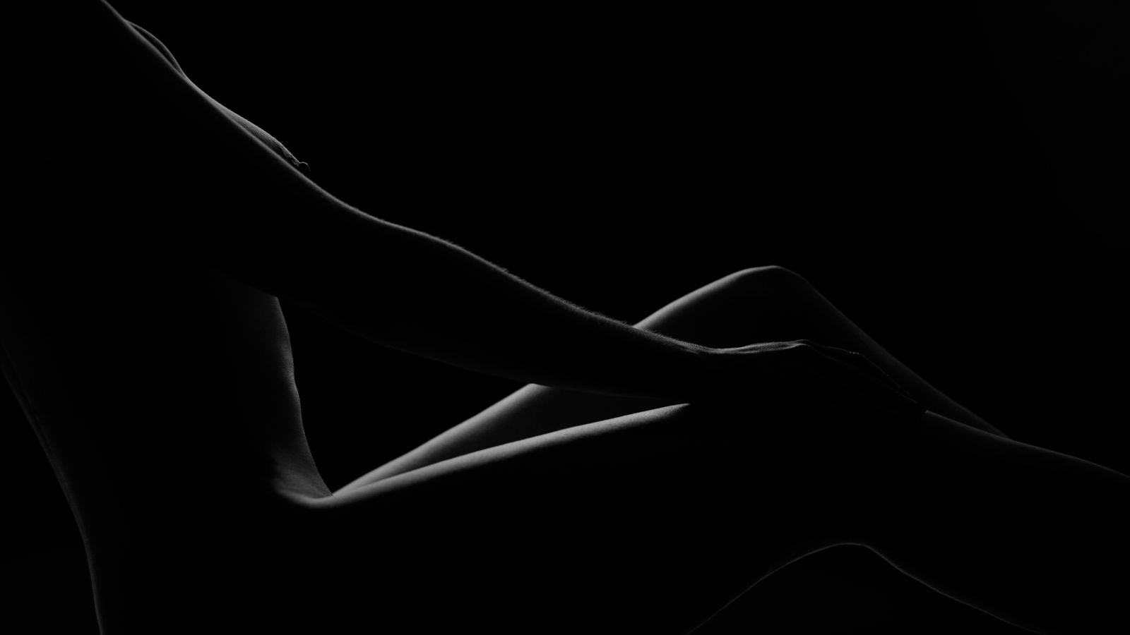 160208_WRBodyscapes_114.jpg