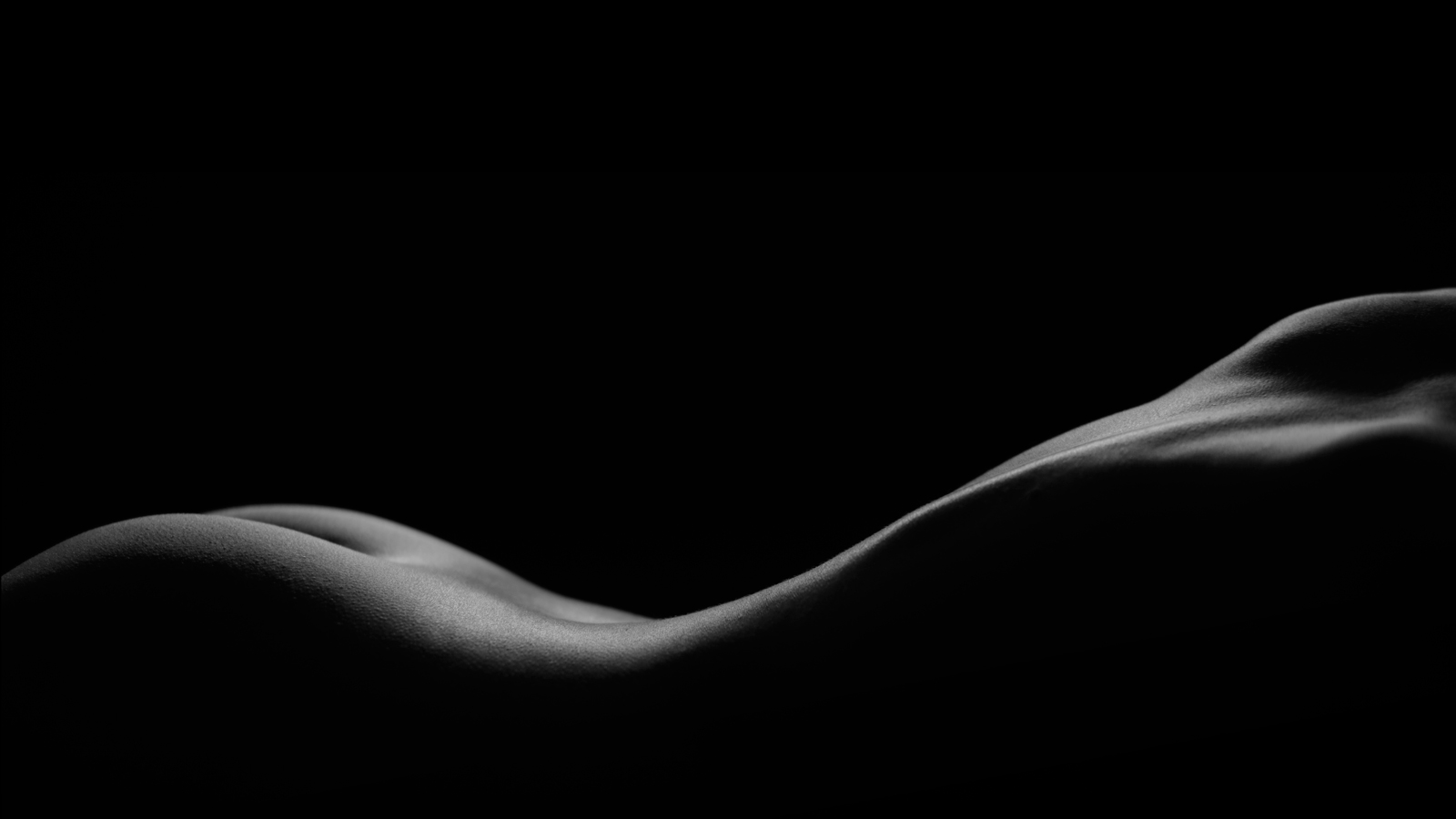 160208_WRBodyscapes_146.jpg