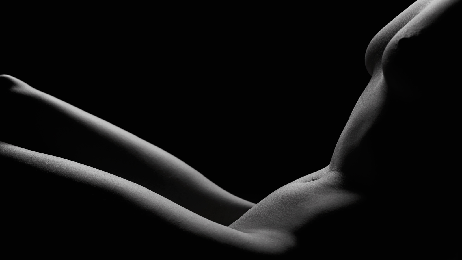 160309_WRBodyscapes_L_096.jpg