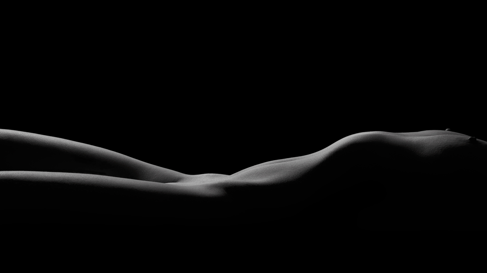 160309_Bodyscapes_S_047.jpg