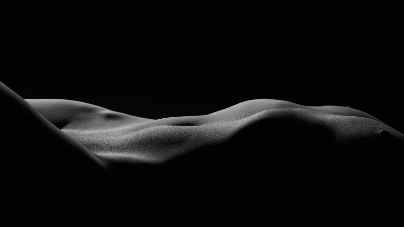 160309_Bodyscapes_S_037.jpg