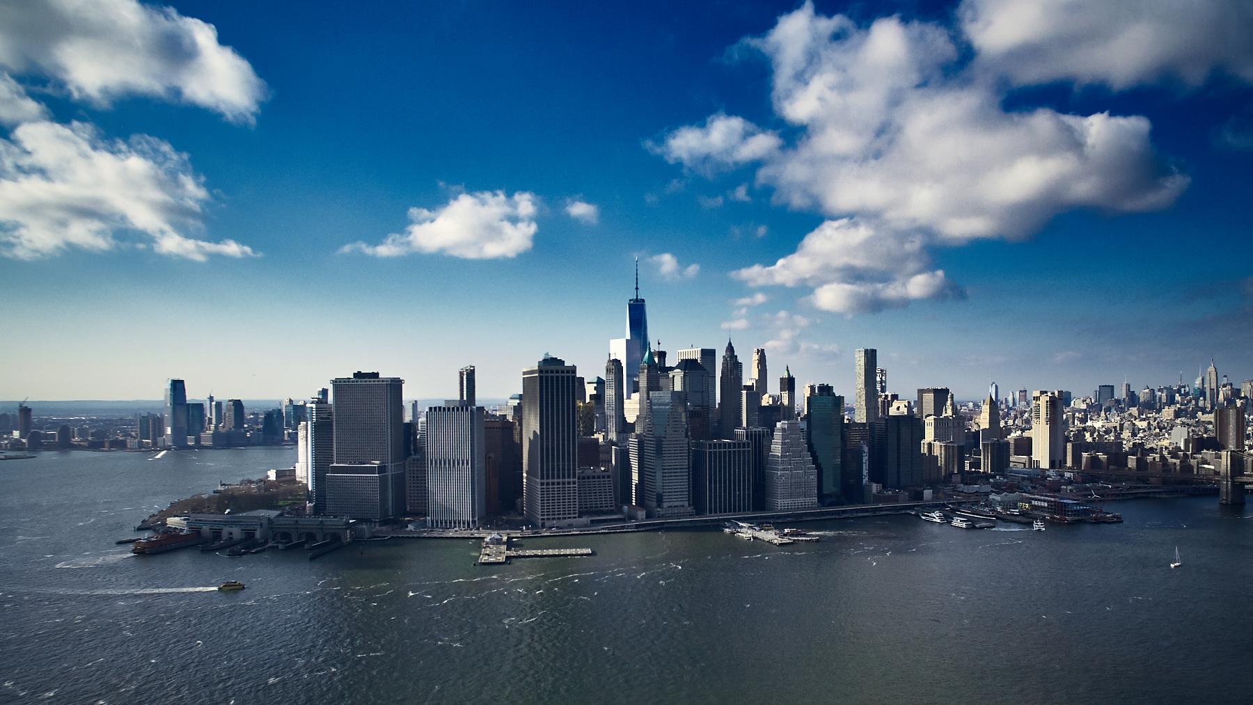 160326_Drone_NYC_021.jpg