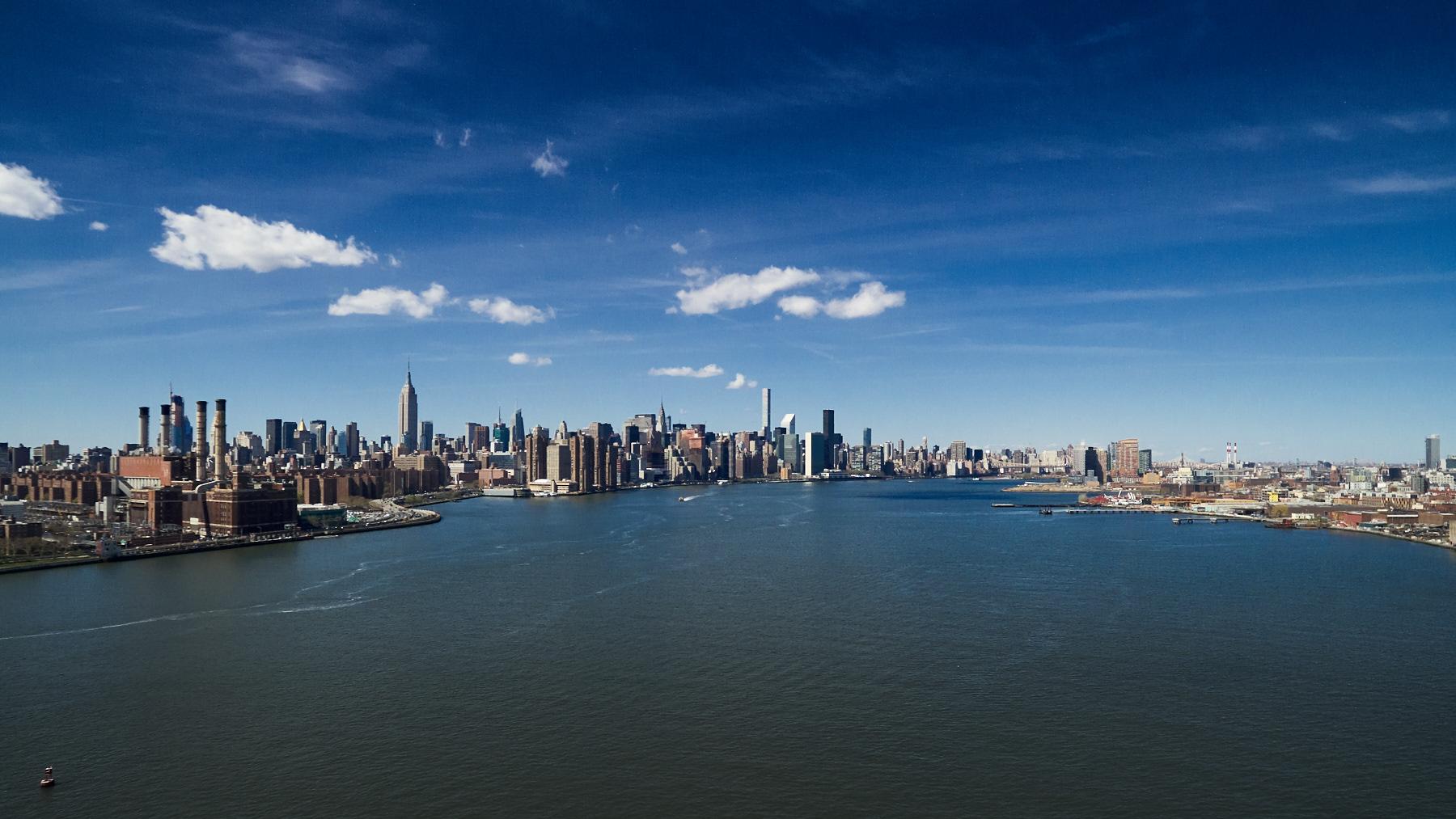 160419_Drone_NYC_013.jpg