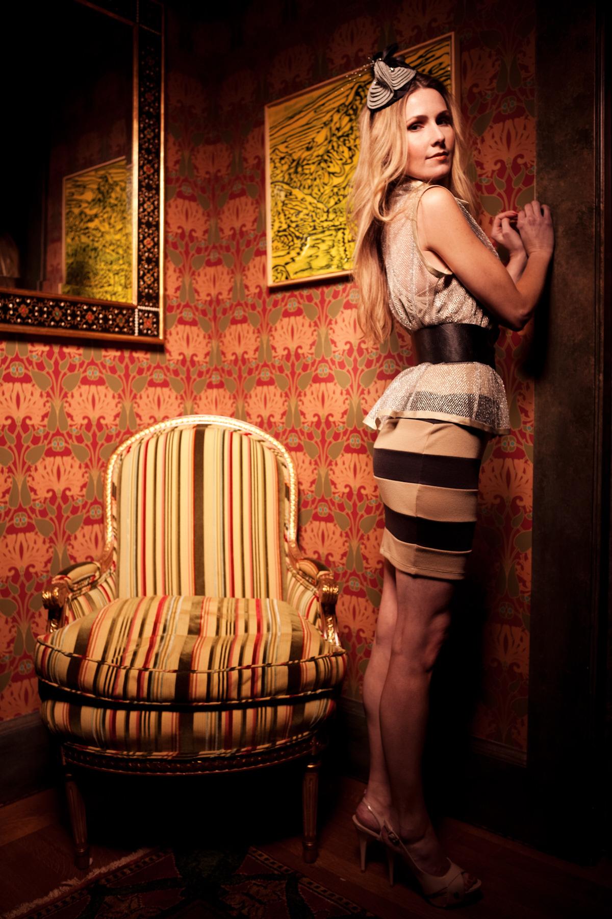 20111125_Fashion-301H_0135.jpg