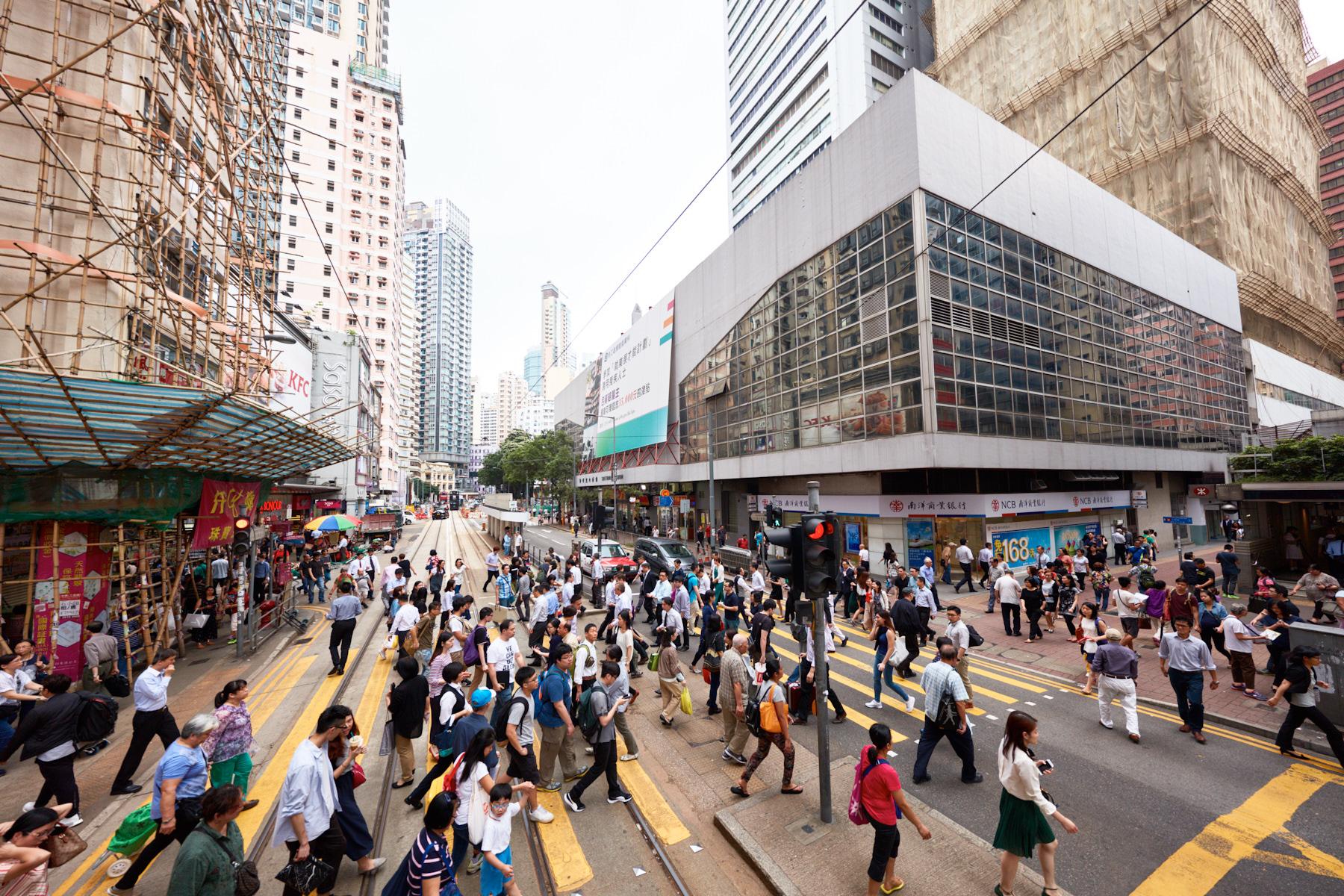 160505_HongKong_083.jpg