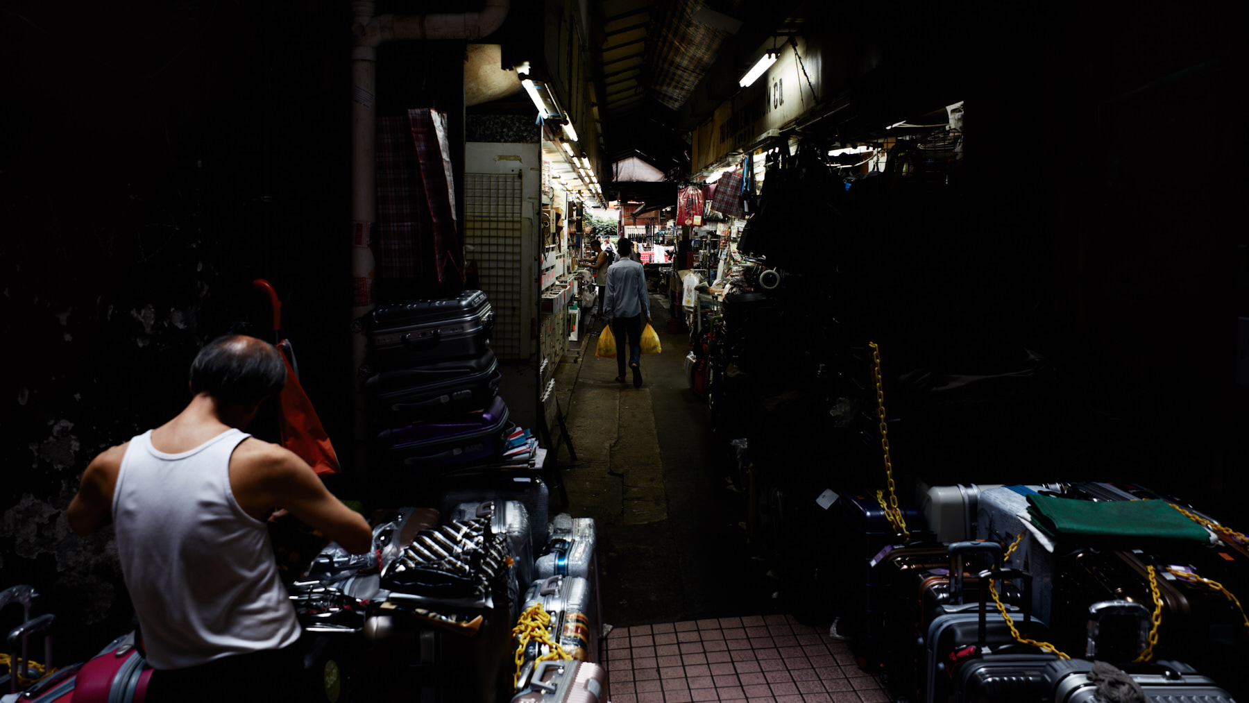 160506_HongKong_161.jpg