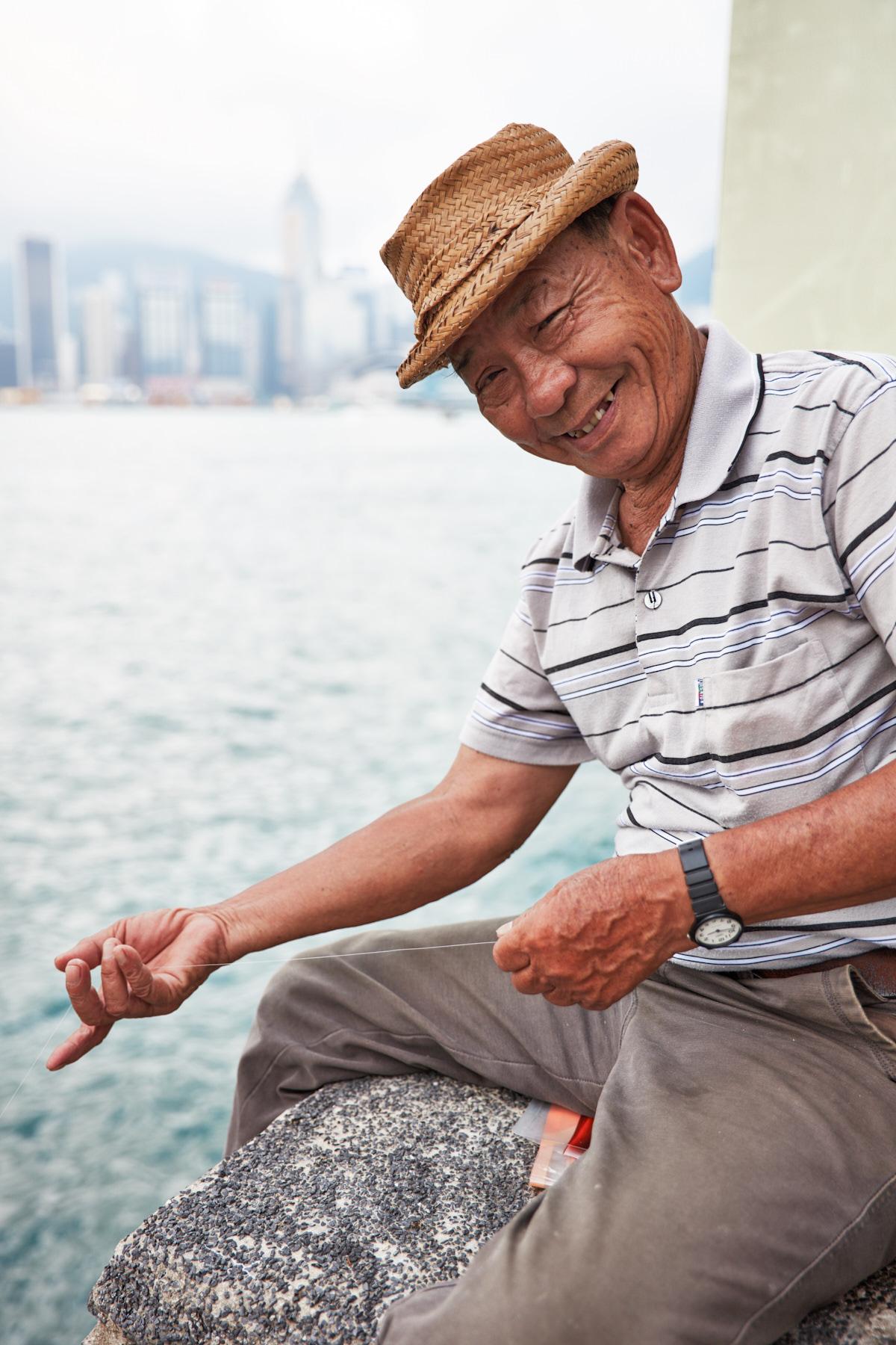 160506_HongKong_153.jpg