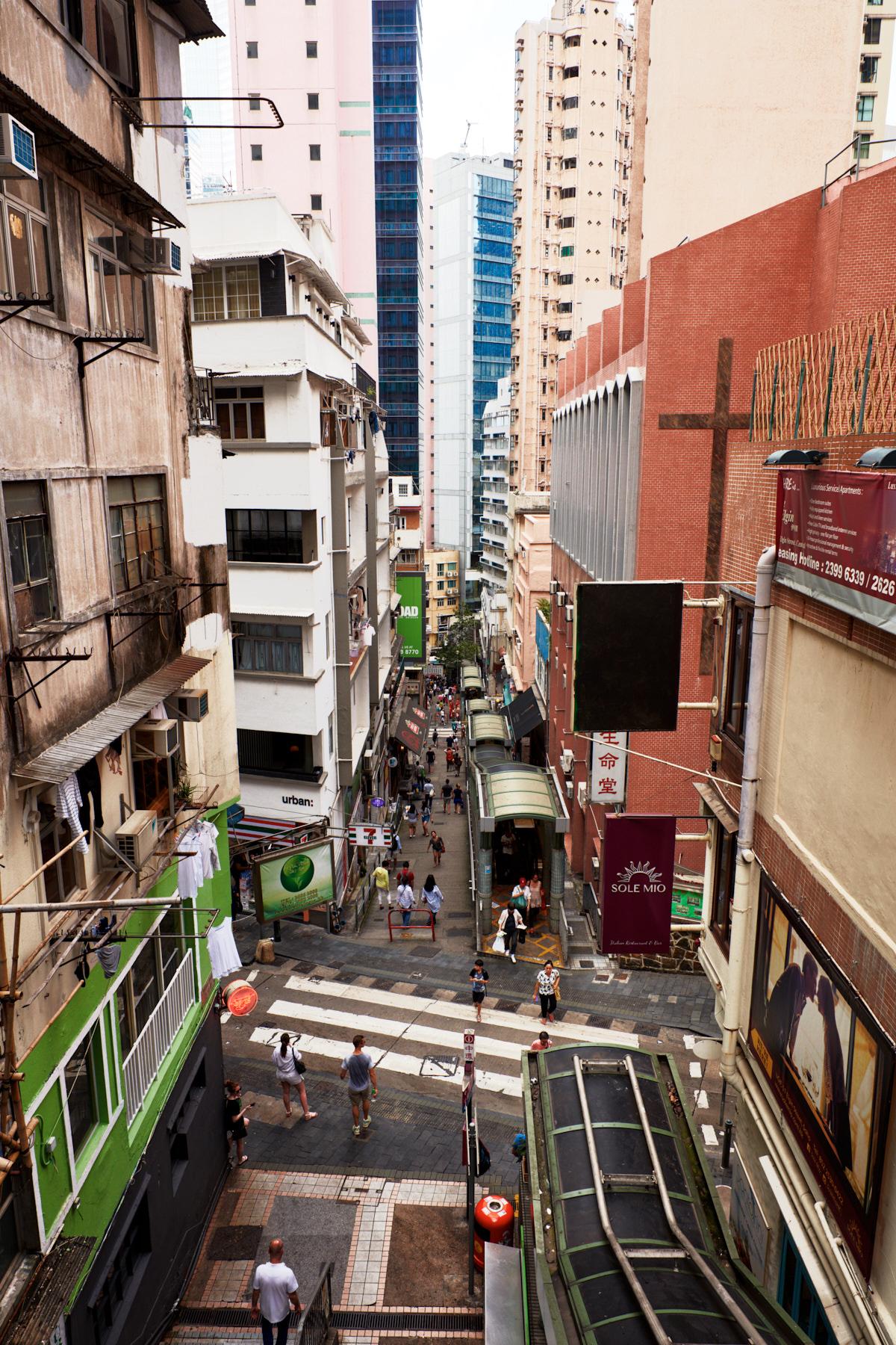 160507_HongKong_182.jpg