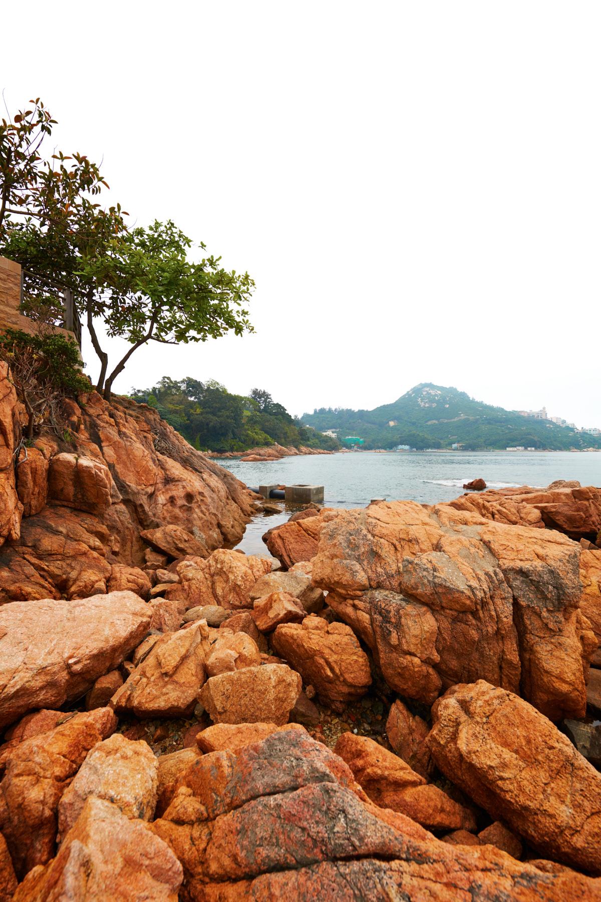 160513_HongKong_364.jpg