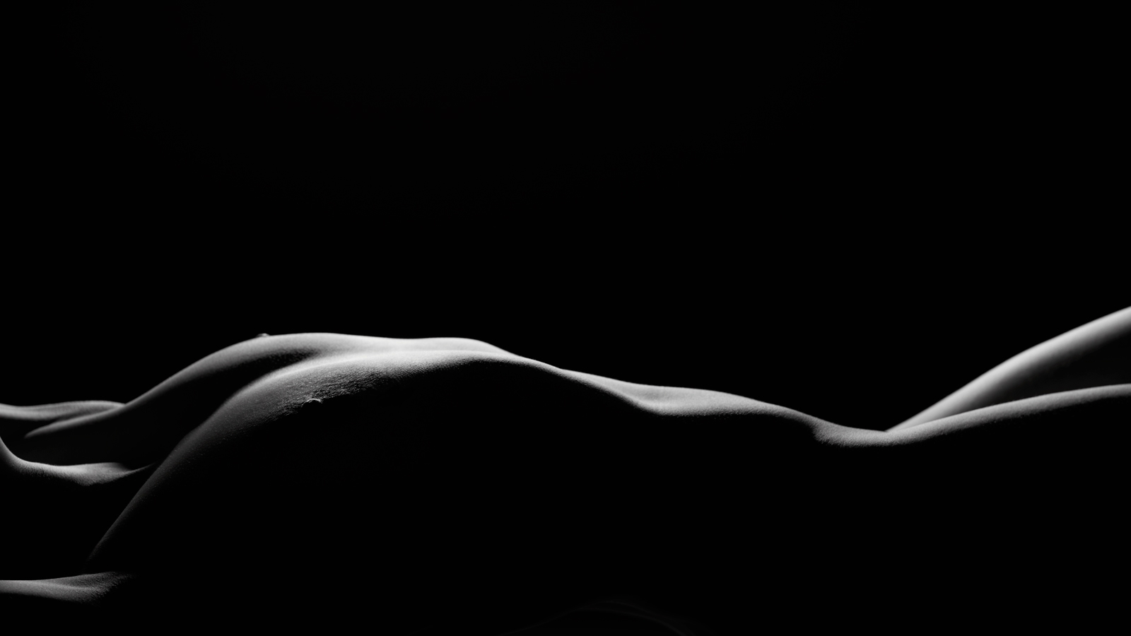 160309_WRBodyscapes_L_020.jpg