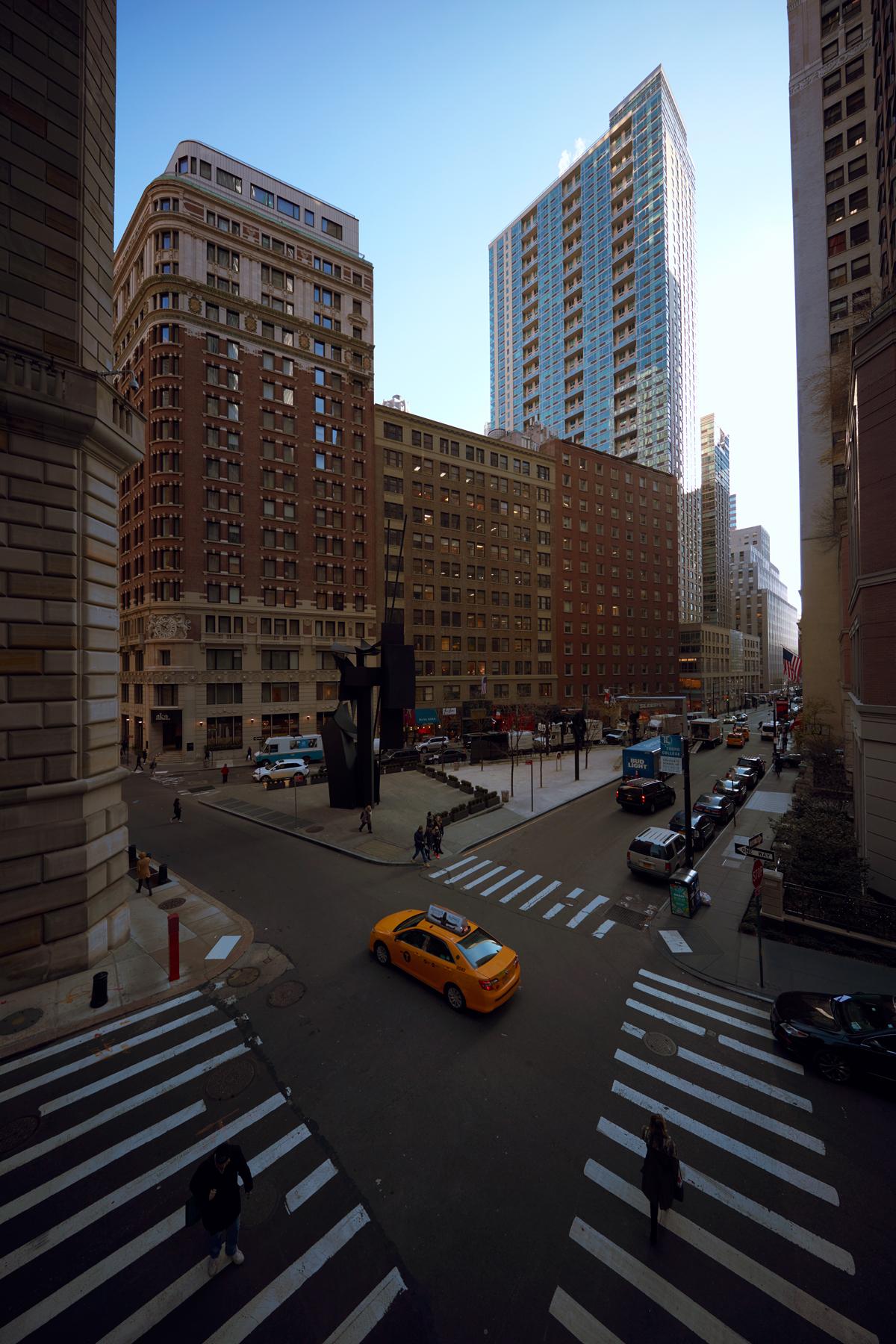 161214_NYC_014.jpg