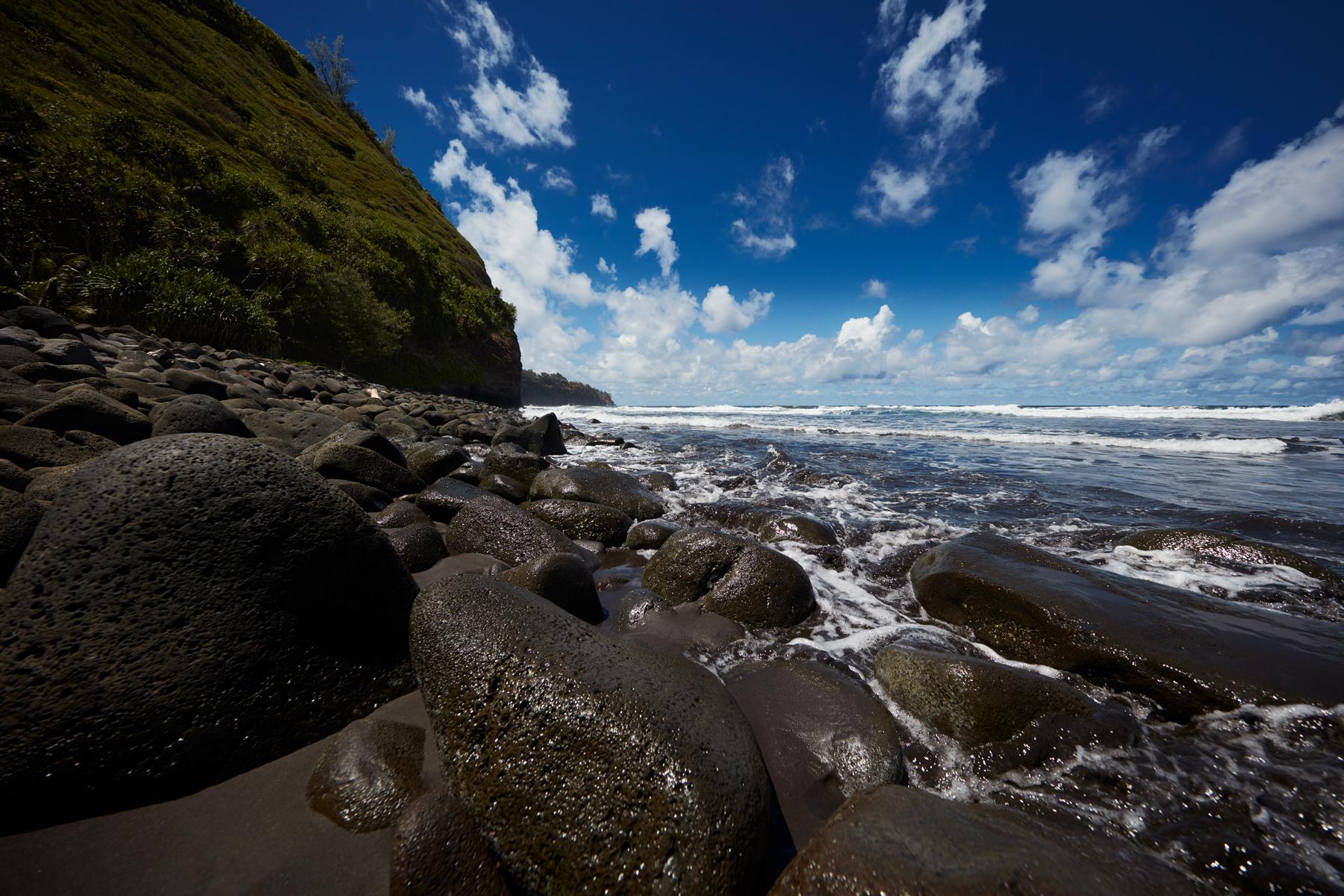 170715_Hawaii_047.jpg