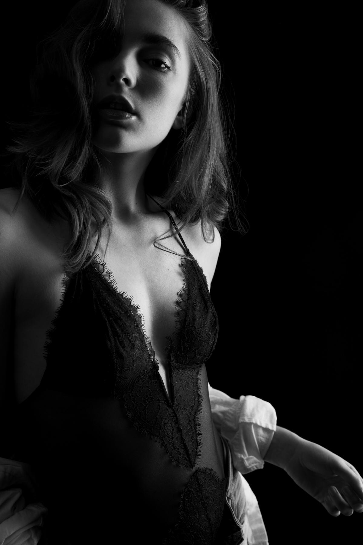 190319_DeannaMarie_C_113_R.jpg