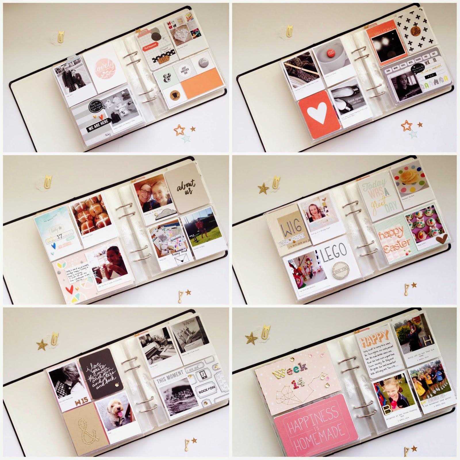 frame%2B5.jpg