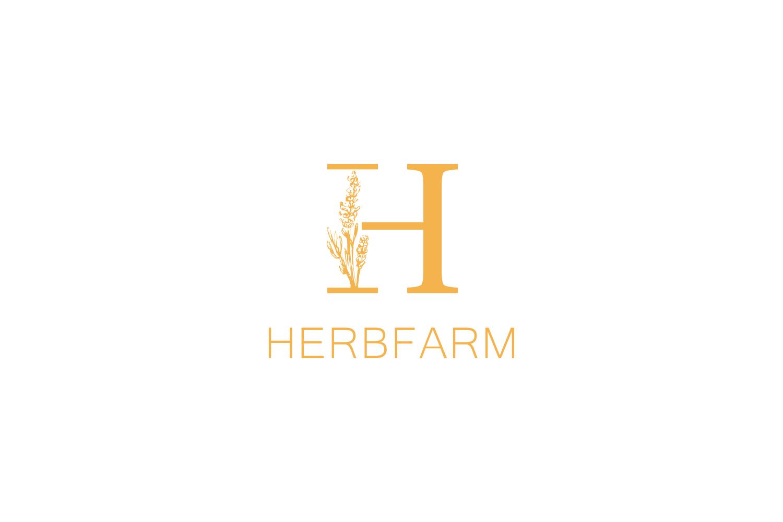 Herbfarm_Header.png