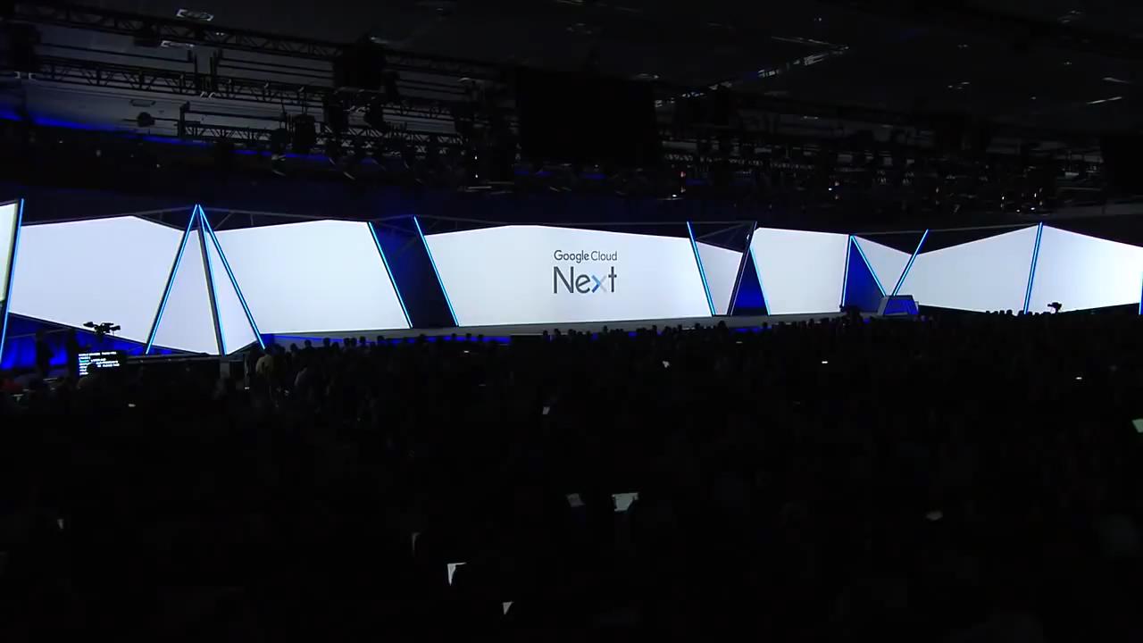 Google Cloud Next '17 - Day 3 Keynote_1.jpg