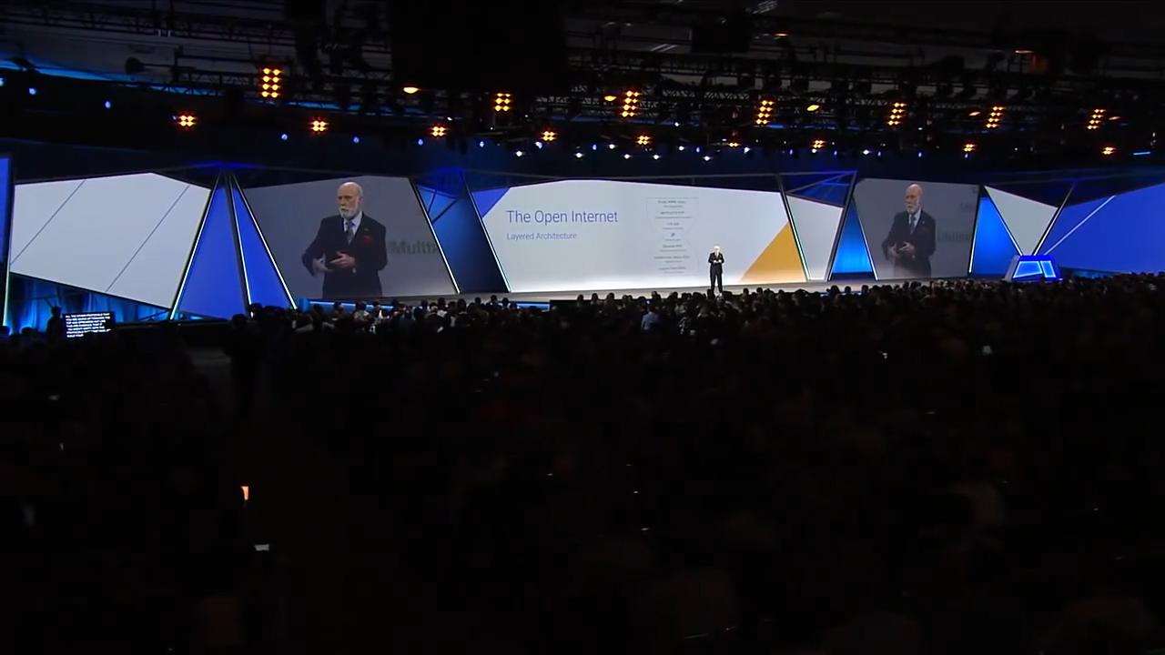 Google Cloud Next '17 - Day 3 Keynote_3.jpg