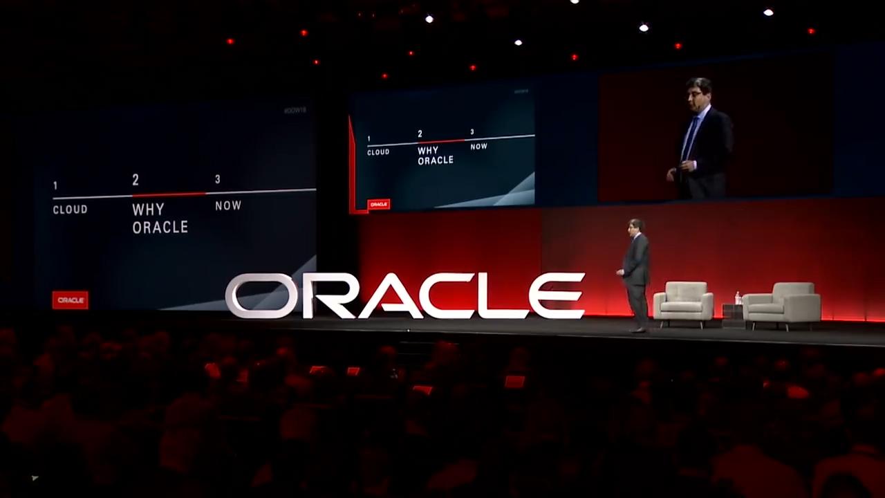 Oracle Cloud Apps_2.jpg