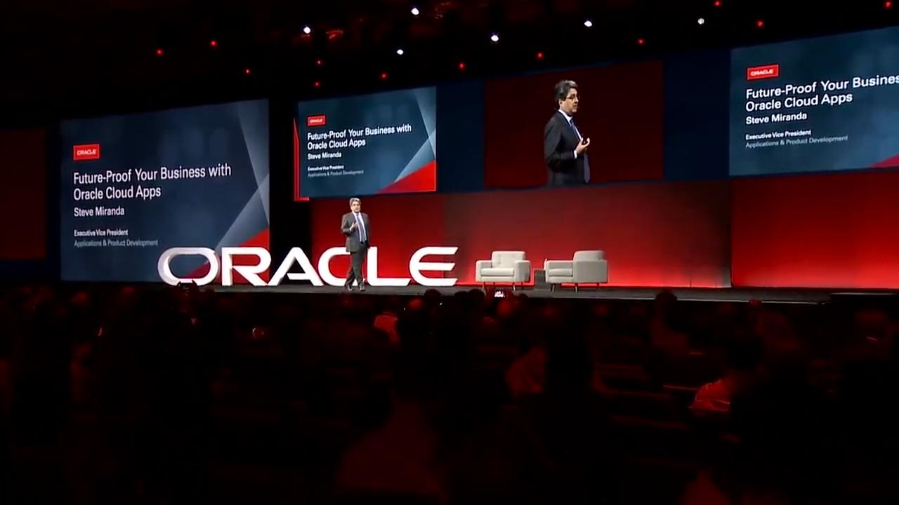 Oracle Cloud Apps_1.jpg