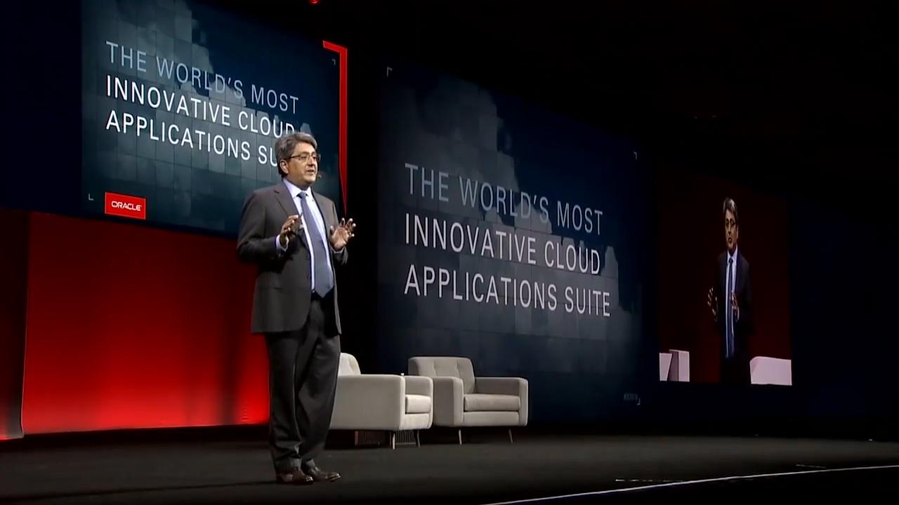 Oracle Cloud Apps_2B.jpg