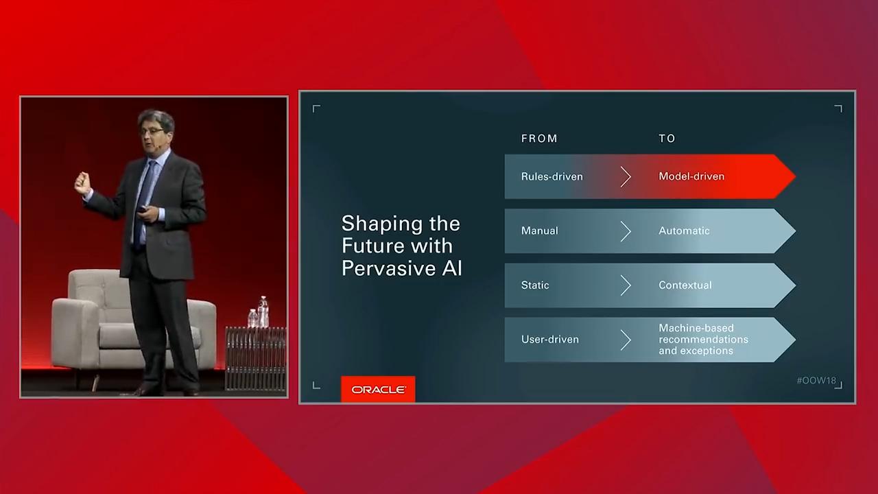 Oracle Cloud Apps_3.jpg