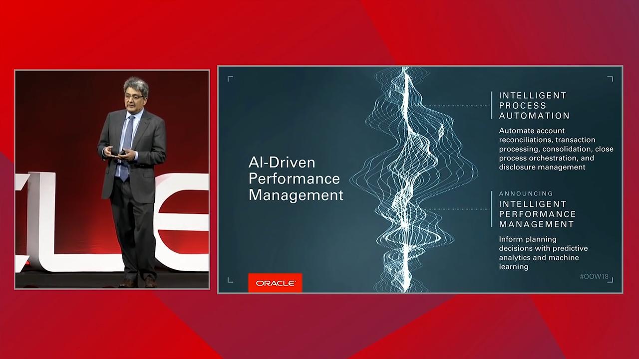 Oracle Cloud Apps_4.jpg