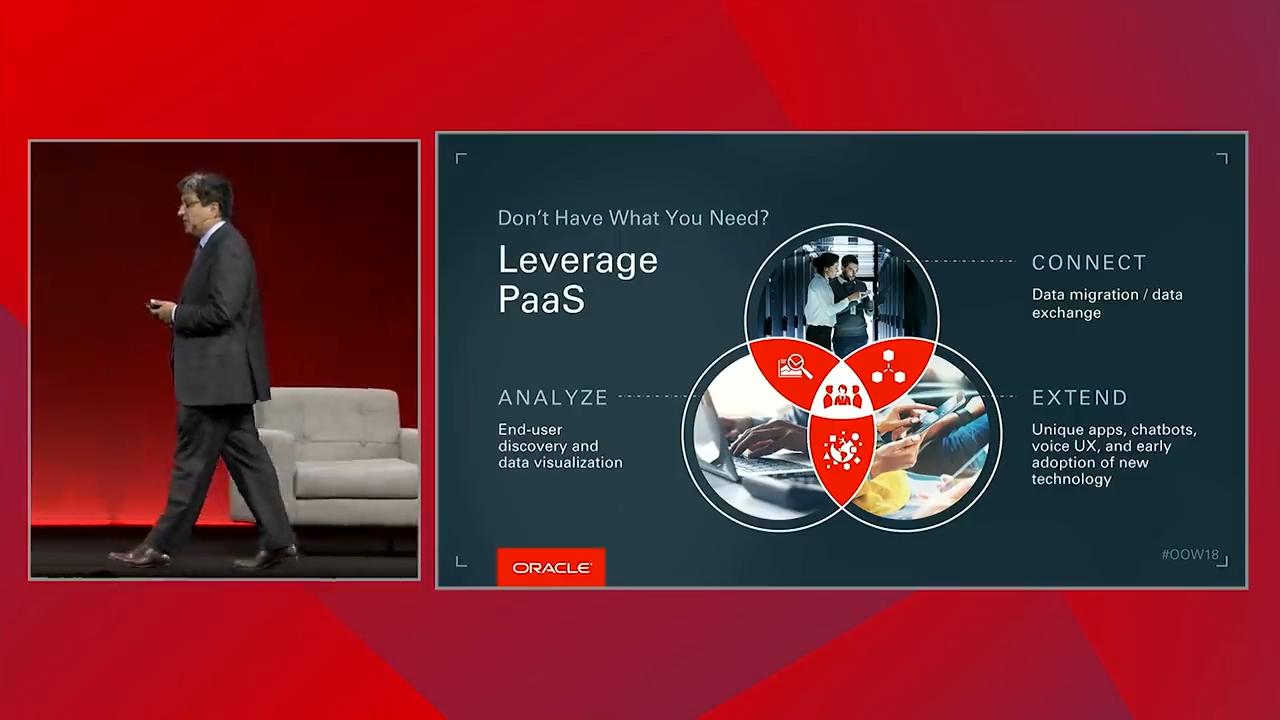 Oracle Cloud Apps_5.jpg