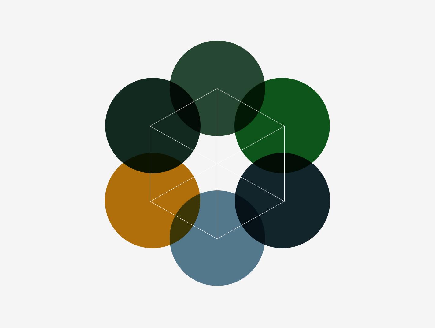 herbfarm_colors.jpg