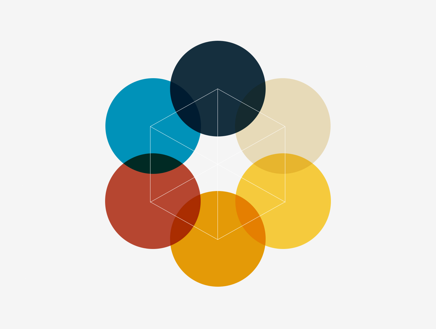 Numero_Colors.jpg