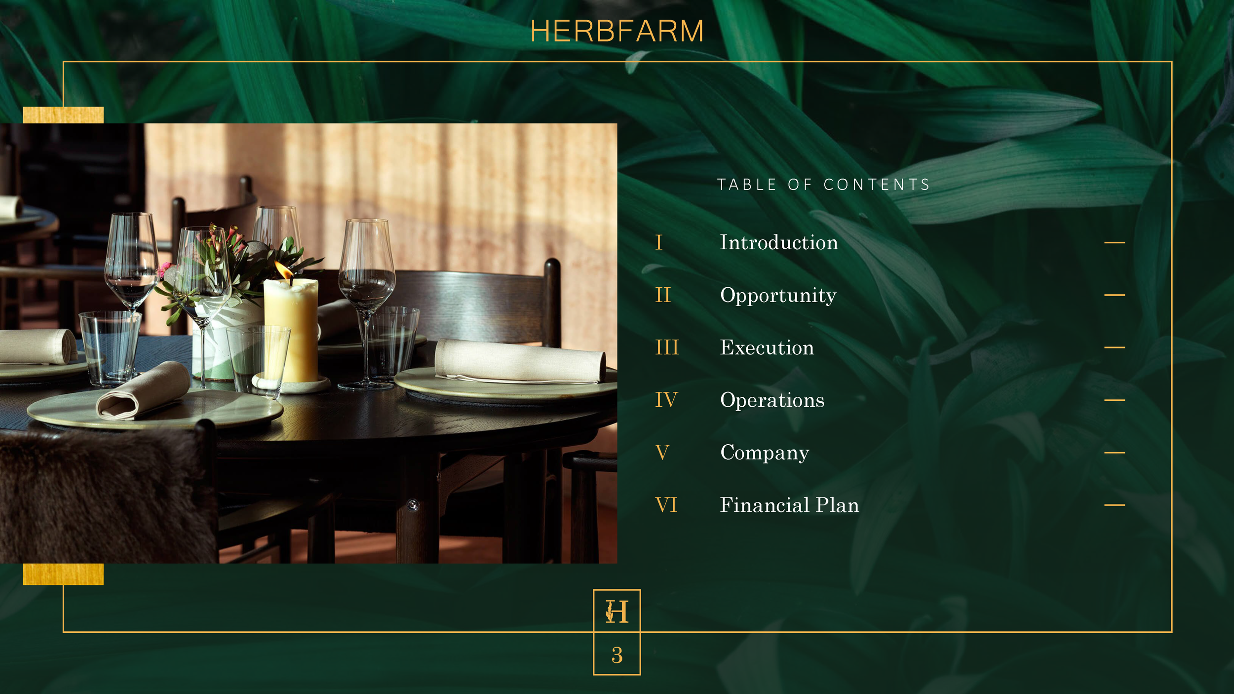 Pitch_Deck_HOME_Page_03.png