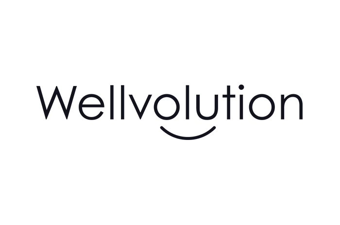wellvolution.png