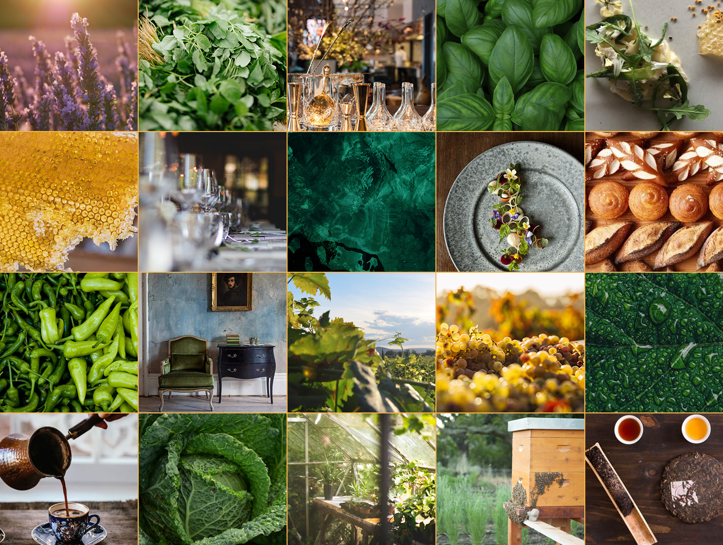 herbfarm_images.jpg