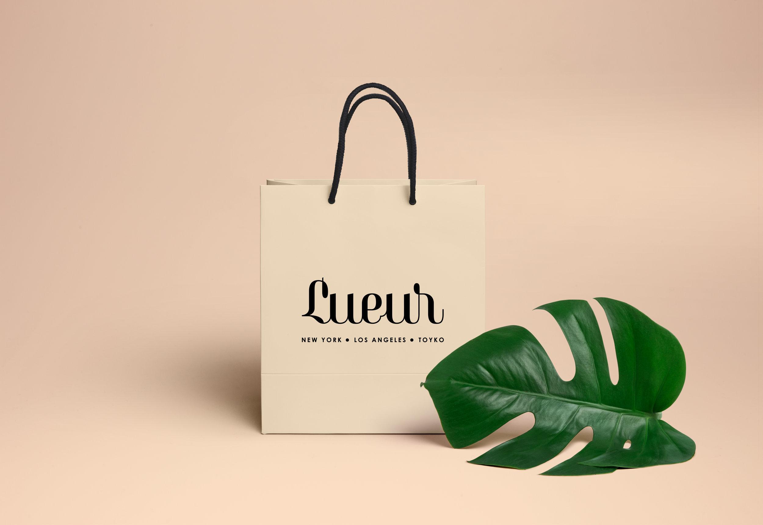 Lueur-Bag3.jpg