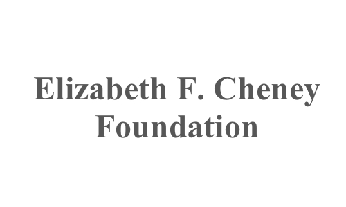 Cheney Foundation.jpg