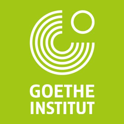 Goethe New.jpg