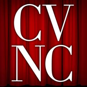 CVNC logo.jpg