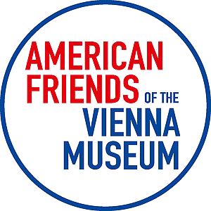 Vienna Museum Logo Large.png