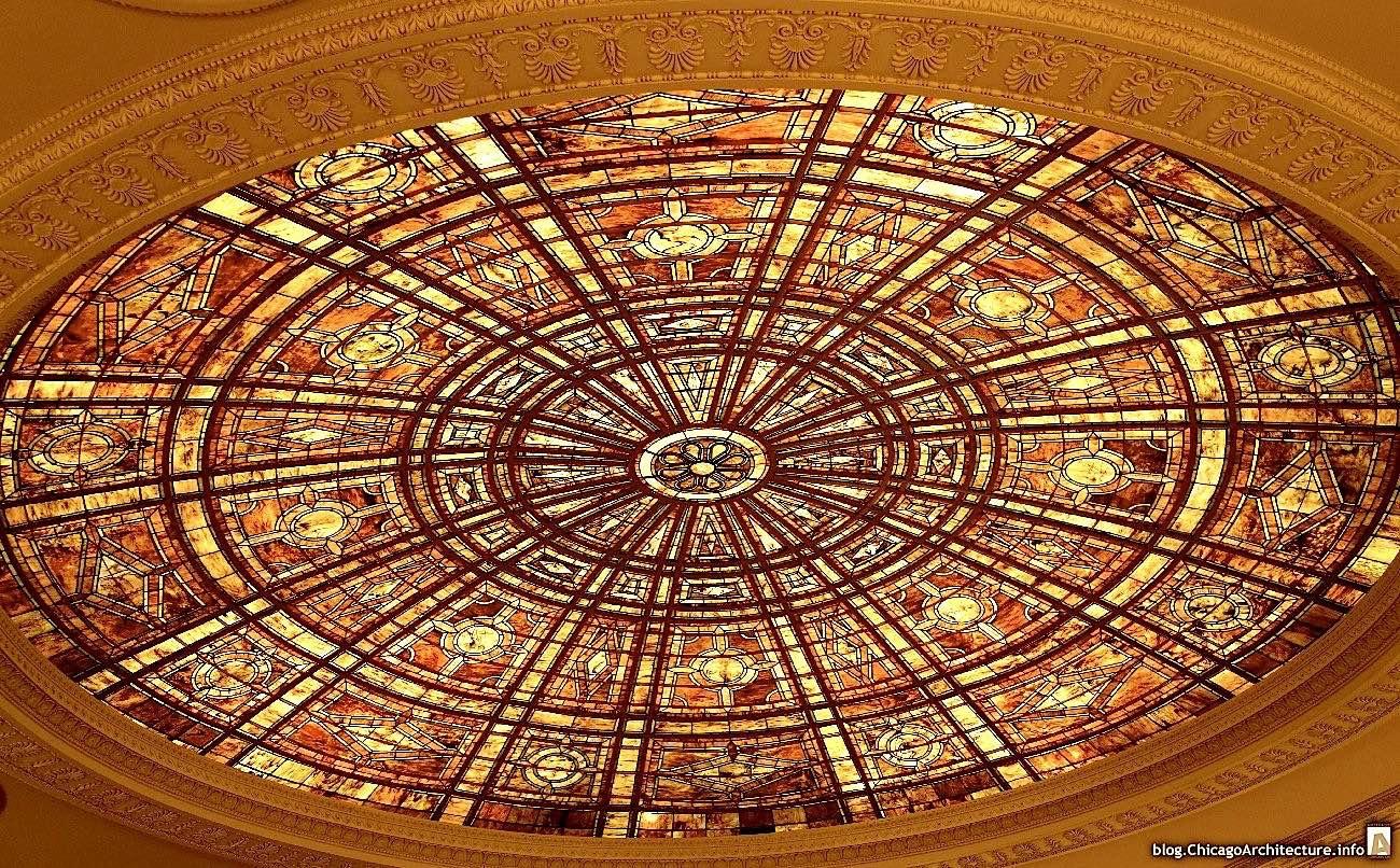 Tiffany dome.jpg