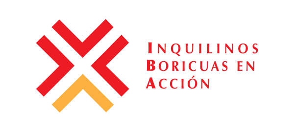 - Spektral Quartet and Miguel Zenón would like to thank Inquilinos Boricuas en Acción for sponsoring this performance.