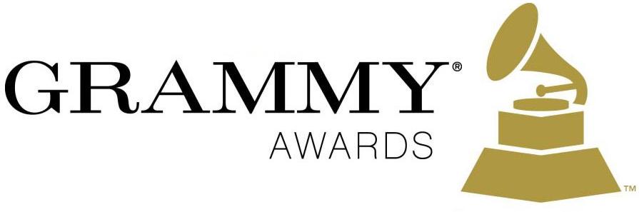 Grammy Banner.jpg