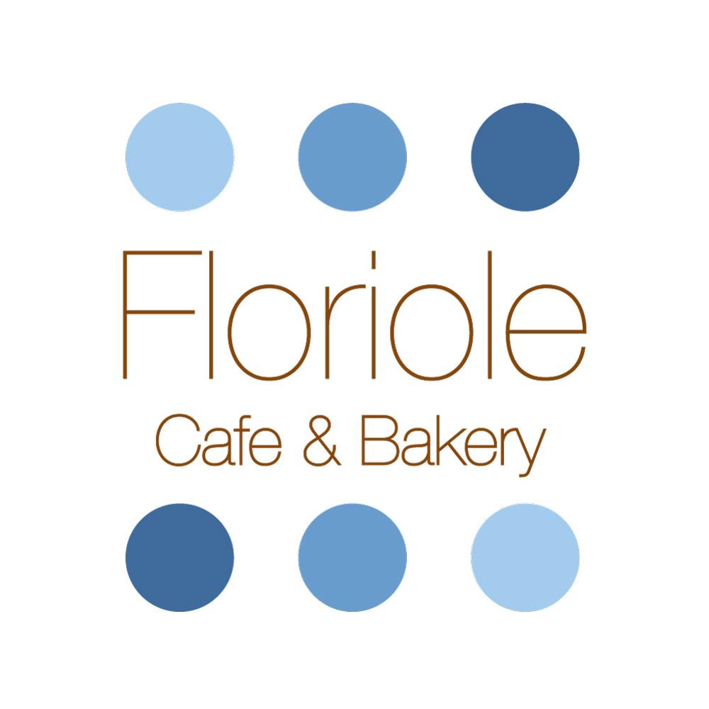 Floriole logo.jpg