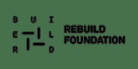 Rebuild Foundation logo.png