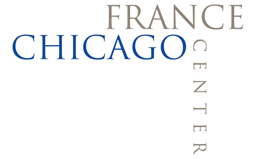 FCC.Logo.jpg