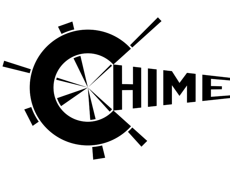 chime-logo.png