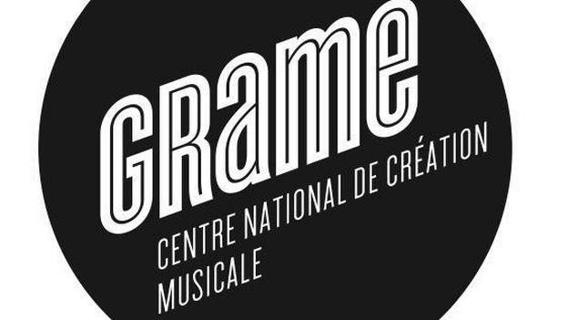 GRAME logo.jpeg