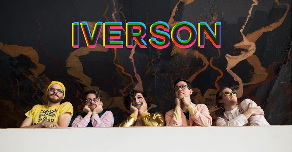 Iverson.jpg
